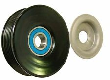 POWERBOND IDLER/TENSIONER PULLEY HOLDEN COMMODORE VS BUICK L27 3.8L V6