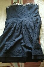 Women's Dress Size L (Superdry)