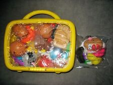 Valise/Box Mr Patate Toys Story - Disney