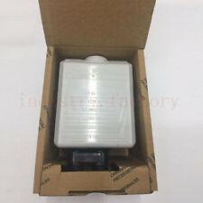 530SE Control Box Burner Controller for Riello 40G Gas Oil Burner G3 G10 G2