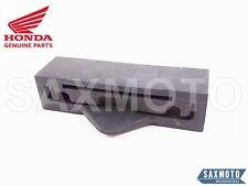 HONDA CL350 CL360 CJ360 SL350 Haltegummi Benzintank hinten /Fuel Tank Damper