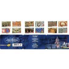 TIMBRE FRANCE NEUF BANDE CARNET AUTOADHESIF  N° BC455 ** ART ROMAN