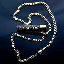 The Streets - None of Us Are Getting Out.. - New Cassette Album - Pre Order 10/7