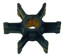Water Pump Impeller for Johnson Evinrude 35 40 50 55 hp    377230  777213