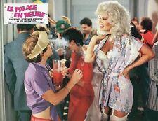 SEXY TAWNY KITAEN BACHELOR PARTY 1984 VINTAGE LOBBY CARD ORIGINAL