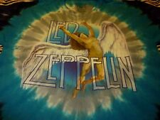 Led Zeppelin Shirt ( Used Size L ) Very Nice Condition!