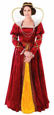 Medieval Theatre Costumes Size XL