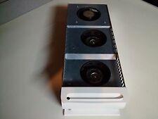 Lucent ZT6701W FBP Fan Tray CLEI: CRCAAWBAA