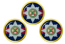Irish Guards, British Army Golf Ball Markers