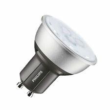 Philips LEDspot MV D 3.5w=35W GU10 830 Warm White Dimmable