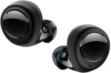Amazon Eco Buds fones de ouvido sem fio Bluetooth com redução de ruído ativo
