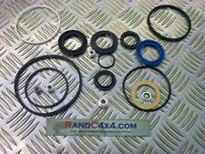 Range Rover classic 3 bolt Steering box seal kit RTC308