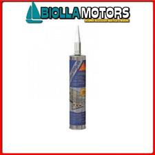 5725526 SIKAFLEX-295i UV WHITE 300ML< Sikaflex 295 I-UV
