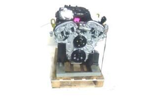 VE S2 & VF Commodore V6 NEW engine OEM SV6 LFX-cheapest in OZ? 11/11-12/17 NEW