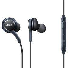 Genuine Samsung Galaxy S8 Plus S7 Headphones Earphones Eo-ig955 - Tuned by AKG