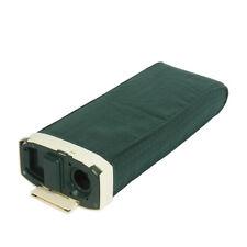 Original Vorwerk Kobold 120 Cassette de filtro incl. NUEVO Tapizado