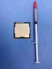 Intel Xeon E3-1260L Low-Power 2.4 GHz Quad-Core (CM8062301061800) Processor
