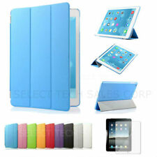 Tablet & EBook Accessory Bundles Protective Shell/Skin for Apple
