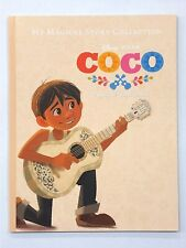 Coco - Disney Pixar - My Magical Story Collection