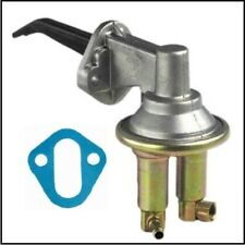 Fuel Pump for 1970-1972 MoPar A-Body E-Body Small-Block V-8