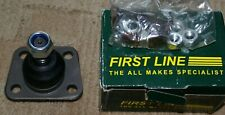First Line lower Ball Joint FIAT DUCATO PEUGEOT J5 CITROEN C25 TALBOT EXPRESS