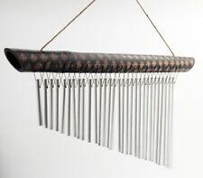 Carillon éolien 30 notes