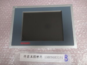 1PC CP6707-0001-0050 By DHL or EMS with 90 warranty  #G1998 xh