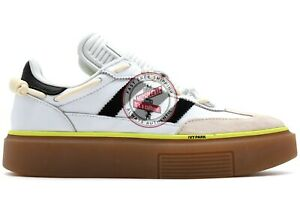 Adidas Supersleek 72 Beyonce Ivy Park White Black (W) - S29030