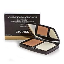 CHANEL Make-up-Produkte für den Teint mit Lichtschutzfaktor Gesichts -