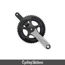 Componentes y piezas bicicletas urbanas SRAM para bicicletas