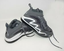 NIKE Air Max 360 Diamond Griffey Griff  Mens 9.5 CrossTraining Shoes 580398-002