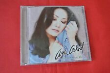 Historia de Una Reina by Ana Gabriel (CD, Aug-2005, Sony Music Distribution NEW