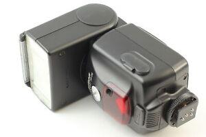 [MINT] Nikon Speedlight SB-28 Shoe Mount Flash From JAPAN