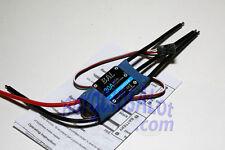 4x BAL 30 amp Brushles Speed Controller ESC W/ SimonK Firmware for Multicopter