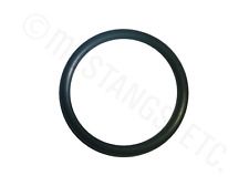 1965-1966 Ford Galaxie & Mercury Fuel Filler Neck O-Ring Seal to Gas Tank 65 66