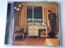Brandon Flowers - Flamingo - NM (CD)