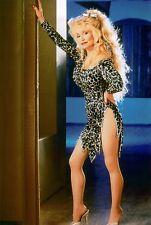 """Dolly Parton 10"""" x 8"""" Photograph no 6"""