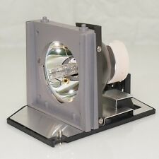 Lamp for Use in Projector Dell 310-5513 730-11445 2300MP