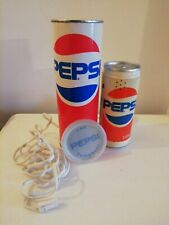 More details for pepsi can phone