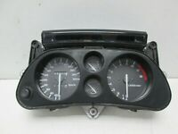 Tacho Cockpit Armatur Instrumente SPEEDOMETER Honda CBR 1000 SC24 DUAL 93-00