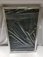 Lot of 2, Enercare Electrostatic Filter, A0430-16X25X1EN, SKBAWA-s004