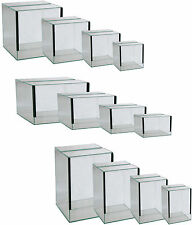 terrarien aus glas g nstig kaufen ebay. Black Bedroom Furniture Sets. Home Design Ideas