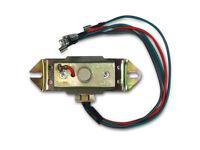 Lade-Regler Ladeanlage 8871.5 (2 Spulen mit 5 Kabel) Simson S50B2 S51B2