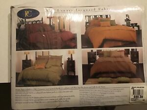 Private Collection Kind Bed Valance