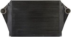 Air Cooler  Spectra Premium Industries  4401-1511