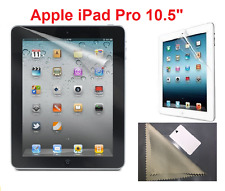 """Ultra Clear  HD Screen Protector Guard Cover For New Apple iPad Pro 10.5"""""""