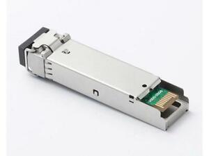 Arista 1000BASE-SX - SFP (mini-GBIC) transceiver module SFP-1G-SX