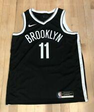 brooklyn nets jersey nike   eBay