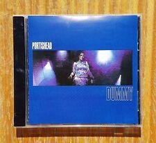 PORTISHEAD - Dummy CD 1994