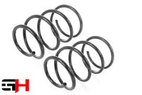 2 Springs Front For Kia Cee'D 1.4 1.6+ Pro Bj.12.2006-07.2009